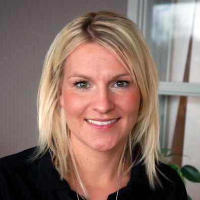 Karolina Davidsson