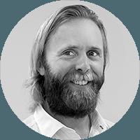 Anders Hamre Paulsen