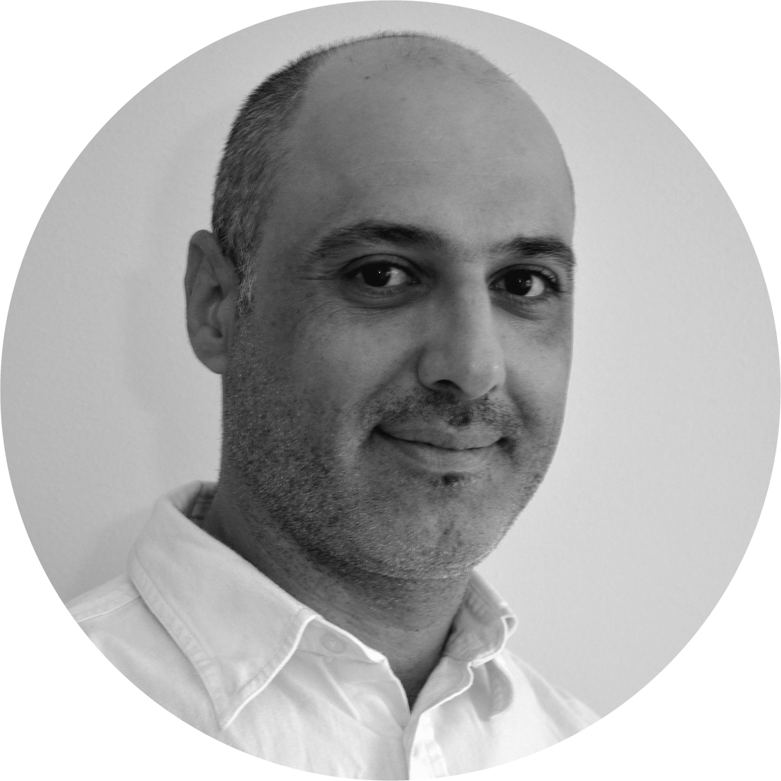 Talal Hirmiz