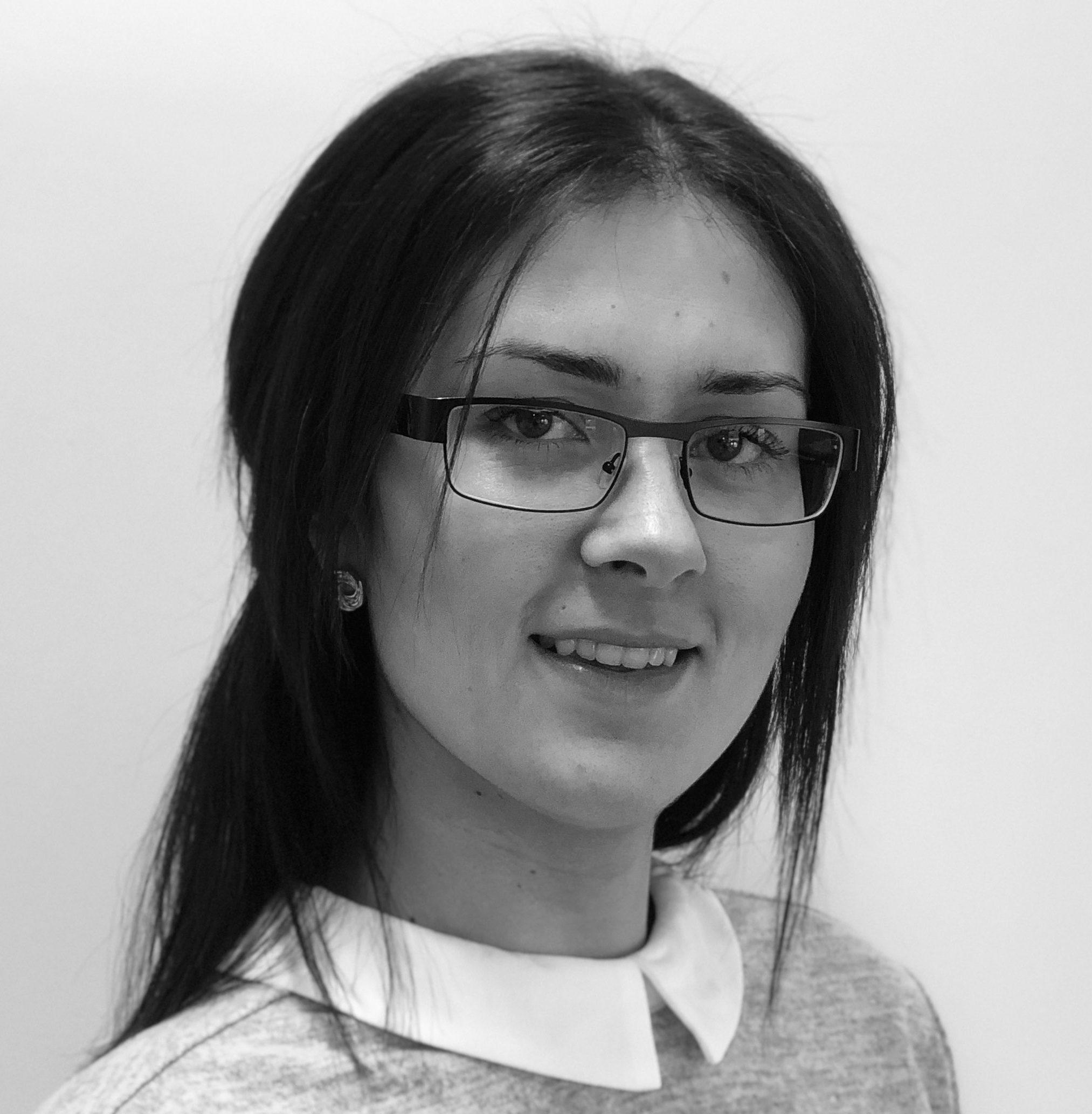 Alisa Hodzic